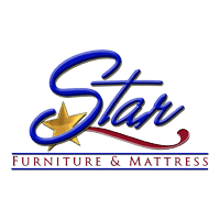Star Furniture Logo - Furniture Advertising Agency - Furniture Advertising Partnerships