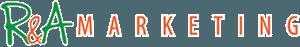 R&A Marketing Logo