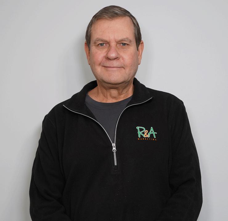 Carl Wochele
