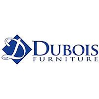 Dubois-Logo