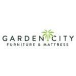 Garden City Logo New