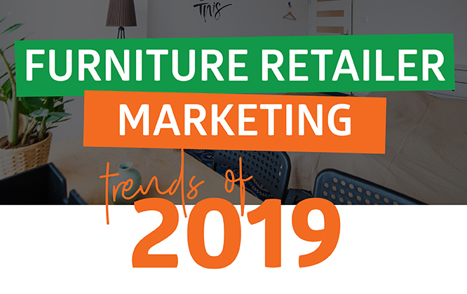 Prediction: Industry Marketing Trends of 2019
