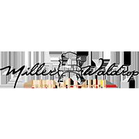 Miller Waldrop Logo