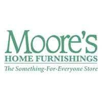 Moore's-Home-Furnishings-Logo