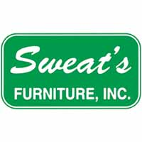 Sweats Furniture Logo